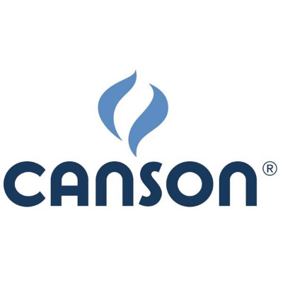 cansson